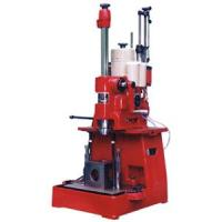 Wholesale Cylinder Boring & Honing Machine from china suppliers
