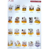 Wholesale kitchen gadget from china suppliers