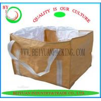 Wholesale polypropylene cement jumbo bag,pp woven big bag for fertilizer,polypropylene woven from china suppliers