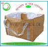 Buy cheap polypropylene cement jumbo bag,pp woven big bag for fertilizer,polypropylene woven from wholesalers