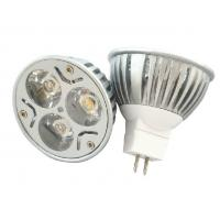 Wholesale led spotlight bulb supplier from china suppliers