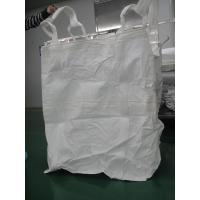 Wholesale Flexible baffles Bricks U panel Tonne bags / PP woven super sacks , 1500kg from china suppliers
