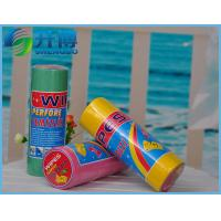 Buy cheap Needle-punching Nonwoven Wipe Roll Cloth Roll from wholesalers