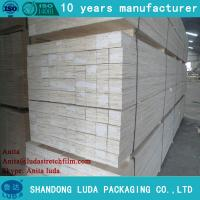 Wholesale Luda Natural Color Flat Grain Bamboo Plywood with 6mm thickness for India market for India from china suppliers