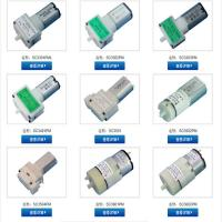 Wholesale Air pump from china suppliers