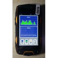 China Unistrong Pathfinder T10 Handheld GPS for sale