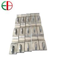 Buy cheap Heat Resistant Steel Parts with Wax Lost Process EB3366 from wholesalers