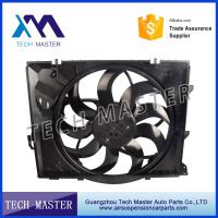 Wholesale TS16949 Automotive / Car Cooling Fan 17117590699 17427522055 17427562080 from china suppliers