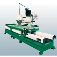Buy cheap TAS-900A STONE EDGE CUTTER from wholesalers