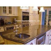 Wholesale Kitchen Island (GC-13) from china suppliers