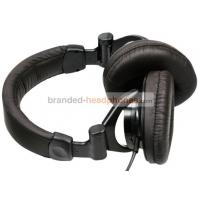 Wholesale MDR-V900HD 3.5 mm Stereo Over - Ear Professional  Sony MRD In Ear Headphones, Earphones from china suppliers
