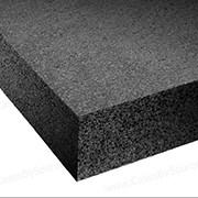 Wholesale hot-sale closed cell polyethylene foam board thickness10mm, width 1.6m from china suppliers