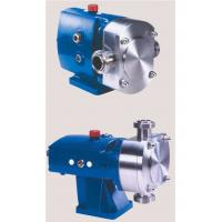 Wholesale alfa laval Rotor pump, pump, pump, gear pump, gear pump from china suppliers