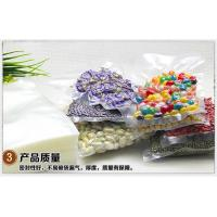 Wholesale Green High Temperature Cooking Bags Meat Pouches With Clear Window from china suppliers