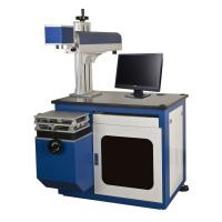Wholesale SF3636 Advertising CNC machine from china suppliers