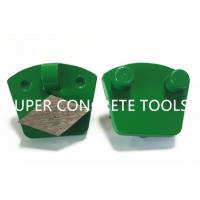 Wholesale Plug N Go PCD Coating Mastic Removal Diamonds Toolings Floor Grinders accessories from china suppliers