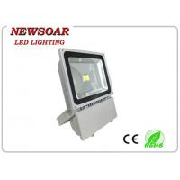 Buy cheap hot selling 100W/150W/250W led floodlights AC95-265V/50-60HZ from wholesalers