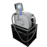 Wholesale Fat Freeze Cryolipolysis Body Slimming Machine Non - Invasive 500 Watt 50 / 60Hz from china suppliers
