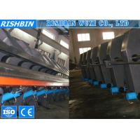 Wholesale CNC Sheet Metal Bending Machine / CNC Metal Forming Machine Rotary Slitter from china suppliers