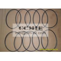 Wholesale Vehicle Parts Black Auto O Ring , Multifunction Standard Rubber O Rings from china suppliers