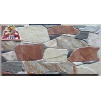 Buy cheap 300x600 New Product Coverings Tile Wall Decorative Panels from wholesalers