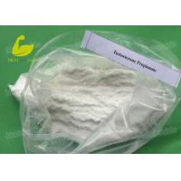 Wholesale Muscle Building Raw 99% Methenolone Acetate Muscle Building Steroids 434-05-9 from china suppliers