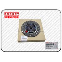 Wholesale ISUZU NKR55 4JB1 Clutch Disc 8-97231968-0 8-97036062-0 8972319680 8970360620 from china suppliers