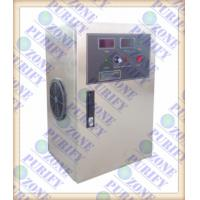 Wholesale Efficient air treatment machine from china suppliers