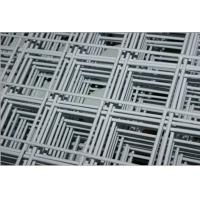 Wholesale Galvanized/PVC coated welded wire mesh sheet from china suppliers