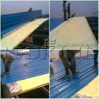 Glass wool installation_1.jpg