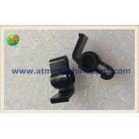 Quality Delarue NMD NQ200 Note Qualifier Black Plastic Bearing A002969 /A001630 for sale