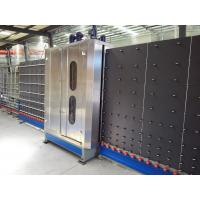 Wholesale Stainless Steel Low-e  Double Glazing Glass Washing Machine from china suppliers