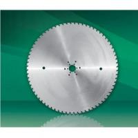 Quality Professional Supplier of Saw Blade for sale