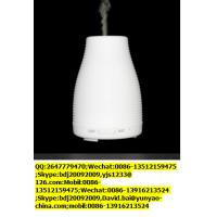 Wholesale Mini aroma diffuser from china suppliers