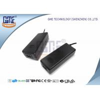 Wholesale Desktop AC DC Power Adapter 24v 3a , Universal Computer Power Adapter from china suppliers