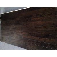 Wholesale Chinese Teak Multi-layers Engineered wood flooring, similar to oak, good price, quality floors from china suppliers