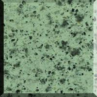 Wholesale High Bright Artificial Quartz Surface (TN-2219) from china suppliers