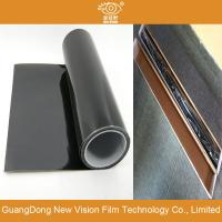 Wholesale Factory price self-adhesive solar tinting film car window protection film from china suppliers