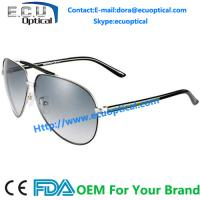 Wholesale high grade metal raybanable sunglasses aviator ray x ray ban ray sun glasses from china suppliers