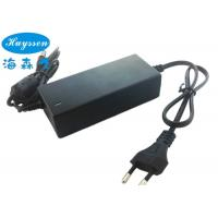 Wholesale 84W LCD Monitor Power Adapter 12V 7A Adapter For LCD Products from china suppliers