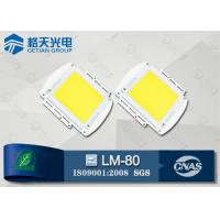 Wholesale Full Automatic Production Super Bright COB LED 150W High Power LED from china suppliers