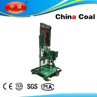 Wholesale Water well drilling rig JA42# from china suppliers