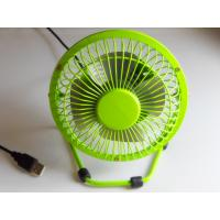 Wholesale OEM Mini USB Cooling Fan of Personal Healthcare Products for Cool the Laptop from china suppliers