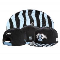 Wholesale In stock baseball cap ny hiphop caps male and female caps from china suppliers