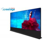 Wholesale 3x3 HDMI Video Wall Processor HD TV LCD Video Walls Matrix Controller from china suppliers