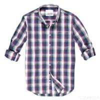 Wholesale Mens Check Shirts from china suppliers