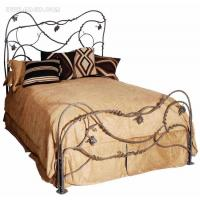 Wholesale спальня,round beds,queen bed furniture,круглая кровать from china suppliers