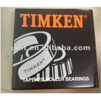Wholesale High Load Plummer TIMKEN UCF201 With High Load Capacity Pillow Block Bearing from china suppliers