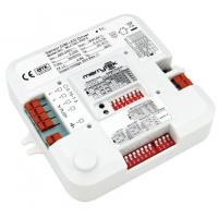 Wholesale Wireless Networking Led Sensor Driver 18w Integrated LED Driver 50Hz/60Hz from china suppliers