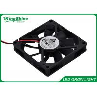 Wholesale High Speed Cooling Fan Driver 80x80x15mm in DIY Led Grow Lamp System from china suppliers